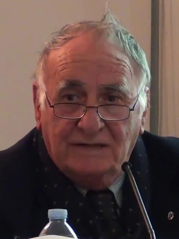 Giacomo Manca di Nissa