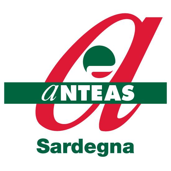 Anteas Sardegna