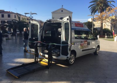 taxi-solidale-porto torres